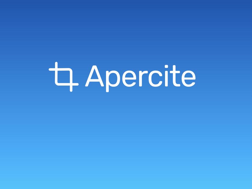 Sheldon-Cooper.fr