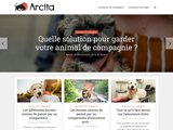 Arcita.com