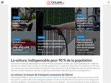 Silteplait.info