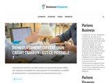 Businessetfinances.com