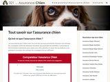 321-assurance-chien.net