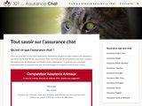 321-assurance-chat.net