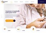 Assurancechat.net