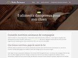 Nutri-animaux.fr