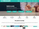 Guideducourtier.com