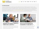 Lecarnetdelassurance.com