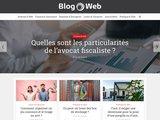 Blogoweb.fr