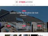 Cyberaccess.fr