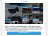Kwigee.com