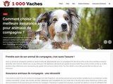 1000vaches.com