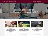 Lesitedelassurance.fr