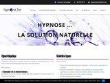 Hypnose Zen Paris