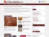 Chocolatiers.pro