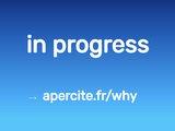 Infiniblog