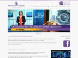 Medical Tours Company