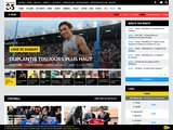 Sport 365