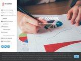 KPI Conseil