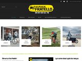Lesvelosdefratello.com