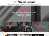 Planete Internet